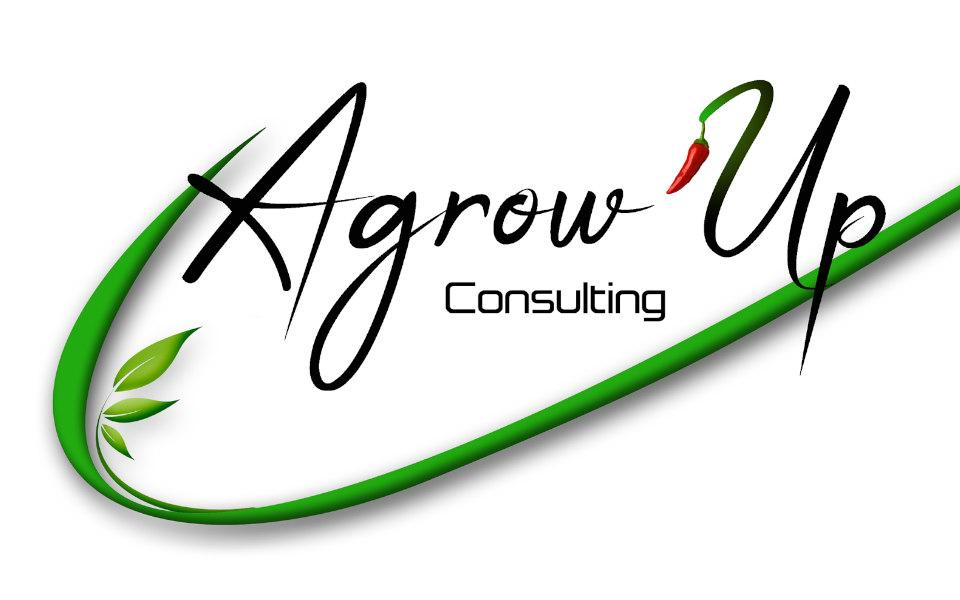 Agrow-up Consulting